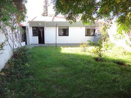 Foto Casa en Venta en  Área Centro Oeste,  Capital  Fotheringham 788