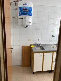 Foto Departamento en Venta | Alquiler en  Almagro ,  Capital Federal  Palestina al 500