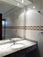 Foto Casa en Venta | Alquiler en  Mburucuya,  Santisima Trinidad  Mburucuyá, zona Curda