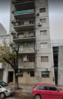 Foto Departamento en Alquiler en  Villa Crespo ,  Capital Federal  Cordoba al 4100