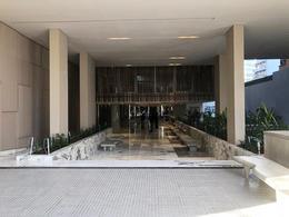 Foto Oficina en Alquiler en  Belgrano ,  Capital Federal  Libertador 5700