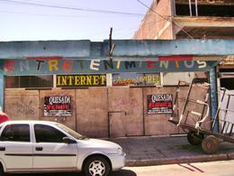 Foto Local en Venta en  Mar De Ajo ,  Costa Atlantica  Excelente local c/ vivienda - REAL OPORTUNIDAD