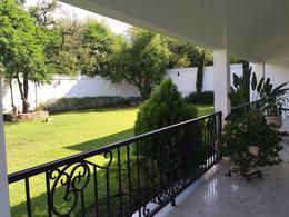 Foto Casa en Venta en  Huajuquito,  Santiago  Casa en Venta en Los Cavazos, Santiago, N. L.