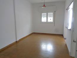 Foto thumbnail Departamento en Alquiler en  Centro,  Cordoba  Pje. SIVORI al 300