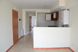Foto Departamento en Alquiler en  Flores ,  Capital Federal  Neuquen  al 2600 **Visitar Sábado 15 de junio de 15 a 17 hs: Neuquen 2655, piso 5 B**