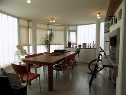 Foto Departamento en Venta | Alquiler en  Golf ,  Montevideo  Frente al Golf