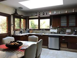 Foto Casa en Venta | Alquiler en  Punta Gorda ,  Montevideo  Increíble casa de 3 dormitorios y servicio, terrazas y garaje