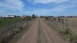 Foto Chacra en Alquiler en  Etchegoyen,  Exaltacion De La Cruz  calle vecinal