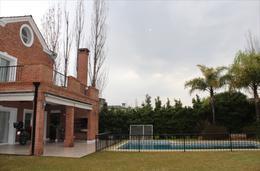 Foto Casa en Alquiler en  Los Castores,  Nordelta  Castores - Nordelta