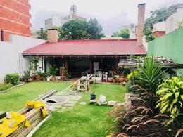 Foto thumbnail Casa en Venta en  Pocitos ,  Montevideo  Bvar. España y Franzini