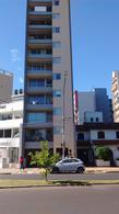 Foto Departamento en Venta en  La Plata ,  G.B.A. Zona Sur  13 y 60