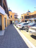 Foto Local en Renta en  El Pocito,  Corregidora      Local en RENTA Plaza el Pocito, PB. Corregidora Querétaro