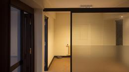 Foto Oficina en Venta | Alquiler en  Centro,  Mar Del Plata  AV COLON 3100