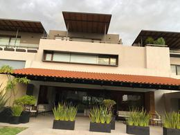 Foto Departamento en Venta en  San Martinito,  San Andrés Cholula  Departamento en Venta en San Martinito San Andres Cholula Puebla