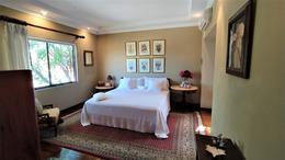 Foto Casa en condominio en Venta en  Escazu,  Escazu  Escazú/ 3 habiaciones + servicio + oficina / Excelente ubicación