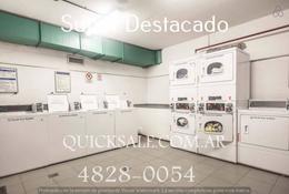 Foto Departamento en Venta en  Puerto Madero ,  Capital Federal  Juana Manso al 600