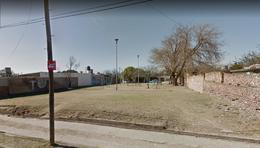 Foto Local en Venta en  Alto Alberdi,  Cordoba  Felix Paz al 400