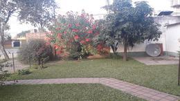 Foto Departamento en Venta en  Agrimensores,  San Miguel De Tucumán  santiago al 4500