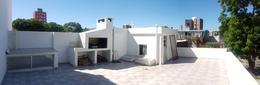 Foto thumbnail Casa en Venta en  La Blanqueada ,  Montevideo  Casa RECICLADA  con muy buen gusto.