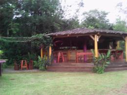 Foto Edificio Comercial en Venta en  El Soberbio,  Guarani  CONFIDENCIAL