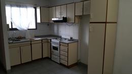 Foto thumbnail Departamento en Venta | Alquiler en  Remedios De Escalada,  Lanus  URIARTE al 200