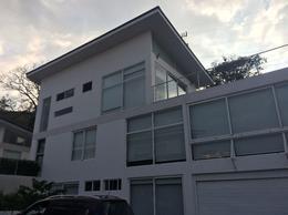 Foto Casa en Venta en  Escazu,  Escazu  TERRAHOUSE VENDE, HERMOSA Y AMPLIA CASA EN ESCAZU.