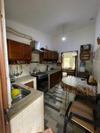 Foto Casa en Venta en  Parque de Solymar ,  Canelones  Parque de Solymar