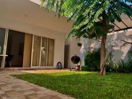 Foto Casa en Venta en  Cumbres Le Fontaine,  Monterrey  Cumbres Oro Le Fontaine
