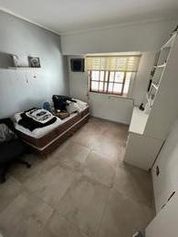 Foto PH en Venta en  Villa Devoto ,  Capital Federal  Pareja al 4800
