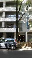 Foto Departamento en Alquiler en  Urquiza R,  V.Urquiza  Avalos al 2100