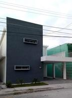 Foto Casa en Venta en  Lindavista,  Guadalupe  LINDA VISTA