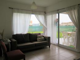 Foto Casa en Venta en  Villanueva,  Countries/B.Cerrado (Tigre)  Lanin al 5300