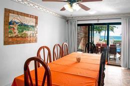 Foto Casa en Venta en  Puerto Morelos,  Puerto Morelos  ESPECTACULAR PROPIEDAD FRENTE AL MAR PUERTO MOLEROS