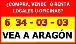 Foto Local en Renta en  Zona Rio 3a Seccion,  Tijuana          RENTAMOS BUENISIMO LOCAL 250 MTS SOBRE AVENIDA PRINCIPAL ZONA RIÓ 3A ETAPA