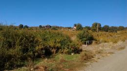 Foto thumbnail Terreno en Venta en  Cholila,  Cushamen  1/2 ha.Lago Carlos Pellegrini, Cholila