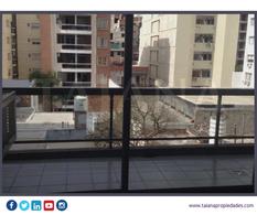 """Foto Departamento en Alquiler en  General Paz,  Cordoba  25 de Mayo 1152- 3 """"306"""""""