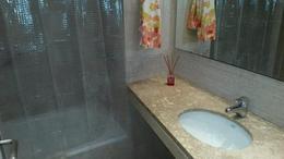 Foto Departamento en Alquiler temporario en  Nuñez ,  Capital Federal  DEL LIBERTADOR 8500 3°