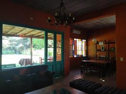 Foto Casa en Venta en  Las Liebres,  Countries/B.Cerrado (Pilar)  Las Liebres Lote 2