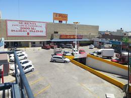 Foto Oficina en Renta en  Insurgentes,  Mazatlán  RENTA DE OFICINAS POR HORA EN MAZATLAN,SIN. CUENTAN CON TODOS LOS SERVICIOS