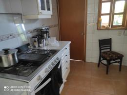 Foto Casa en Renta | Venta en  Fraccionamiento Kloster Sumiya,  Jiutepec  Kloster Sumiya