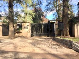 Foto thumbnail Casa en Venta en  Barrio Parque Leloir,  Ituzaingo  Repetto al 2400
