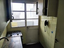 Foto Departamento en Venta en  Colegiales ,  Capital Federal  Zapiola al 800
