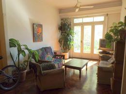 Foto PH en Venta en  Villa Crespo ,  Capital Federal  Av. Scalabrini Ortiz al 500
