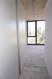 Foto Departamento en Venta en  Saavedra ,  Capital Federal  Paroissien 3700 depto 306 C24