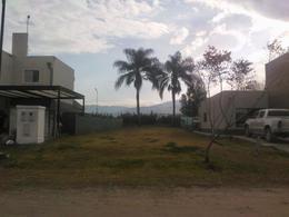 Foto Terreno en Venta en  San Pablo,  Lules  Lote en venta Solar De San Pablo