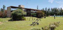 Foto Casa en Venta en  Roldan,  San Lorenzo  Puerto Roldan