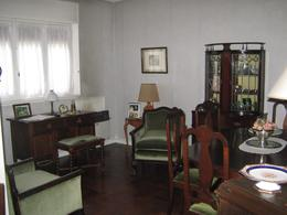 Foto Casa en Venta en  Adrogue,  Almirante Brown  QUINTANA 896, entre Rosales y Nother