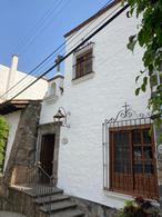 Foto Casa en Renta en  Las Palmas,  Cuernavaca  Las Palmas