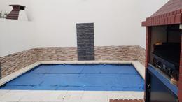 Foto PH en Venta en  Parque Chas,  Villa Urquiza  Marsella al 2400