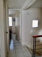 Foto Casa en condominio en Renta en  Calimaya ,  Edo. de México  Casa en  RENTA, Fraccionamiento Hacienda de las Fuentes, Calimaya, Estado de México